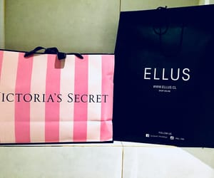 shop, shopping, and victoriassecret image