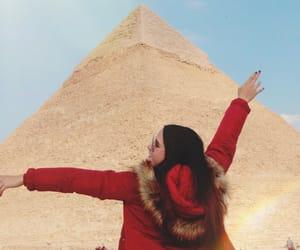 boyfriend, egypt, and world image