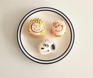 charlie brown, Cookies, and upload image