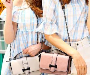 fashion, fashionblog, and fashionaddict image