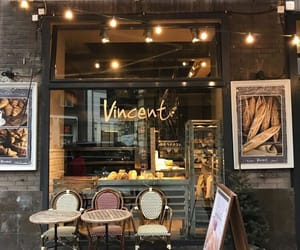 cafe and vincent image