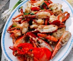 Image by Trang Lê