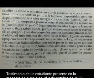 frases, libros, and revolution image