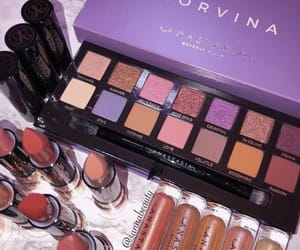 goals, glosses, and abh image