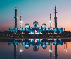 architecture, beautiful, and landscape image