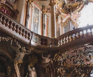 art, architecture, and wallpaper image