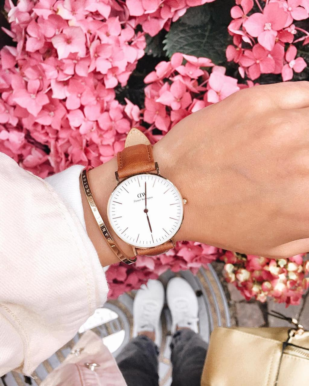 91b0949252508b 123 images about DW Autumn on We Heart It | See more about daniel wellington,  watch and autumn