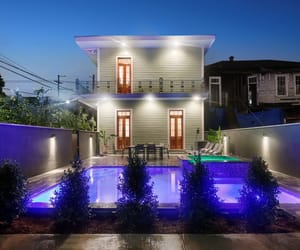metairie vacation rentals image