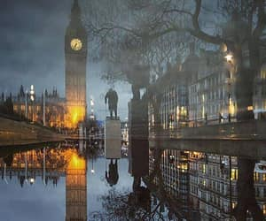 Londres and cites image
