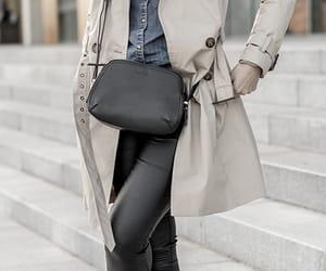 fashion, simplicity, and minimal image
