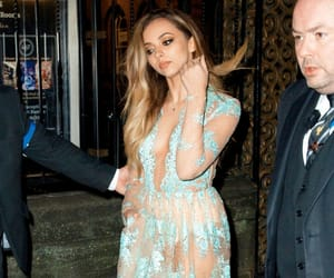 celebrities, lq, and perrie edwards image