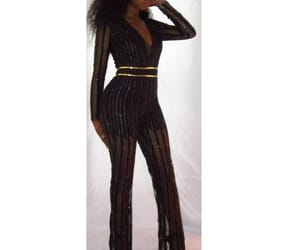 party dresses atlanta, sexy dress boutique, and clubwear jumpsuits image