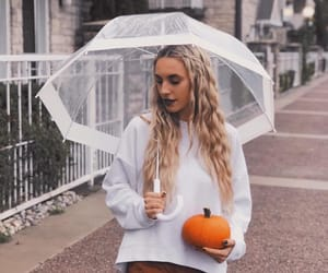 autumn, bohemian, and cosy image