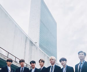 bts, background, and wallpaper image