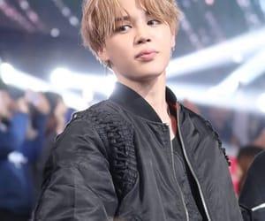 korea, k-pop, and koreanboy image