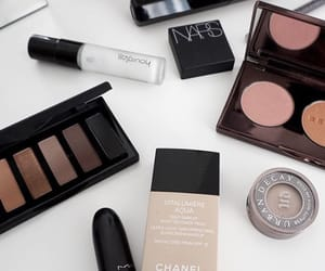 girl cute fashion, photo hot cool, and inspiration inspo makeup image