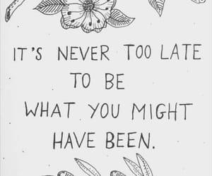 inspiracion, quotes, and wallpaper image