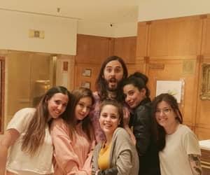 argentina, girls, and leto image
