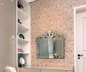 espelhos, moderno, and princess image