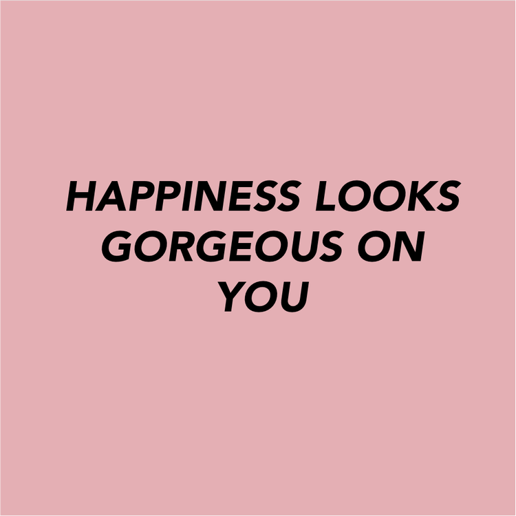 quotes for monday motivation on we heart it