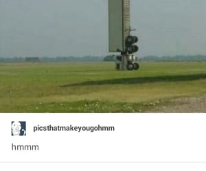 funny, optimus, and transformers image