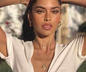 juliana herz image