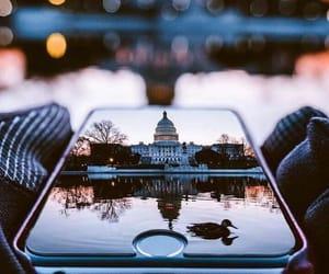 celular, edificio, and tumblr image
