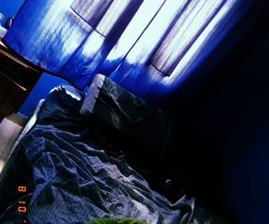 cama, decoracion, and decoration image