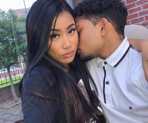 asian, feeling, and goals image