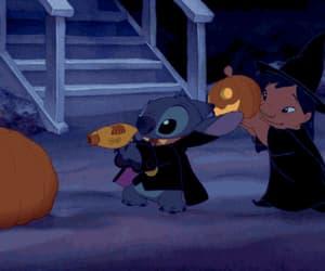 article, fall, and pumpkin image