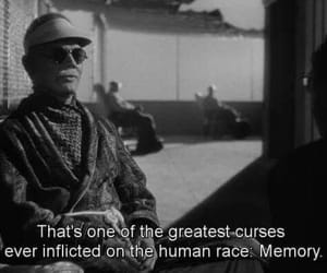 memories, citizen kane, and quote image