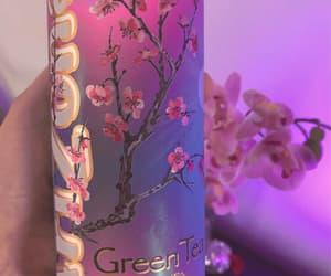 pink, arizona, and aesthetic image