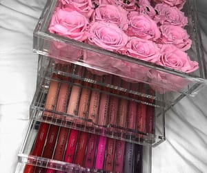 roses and anastasia beverly hills image