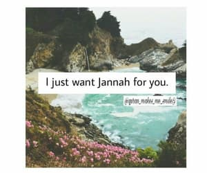 allah and islamicreminders image
