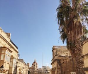 arabic, gozo, and Houses image