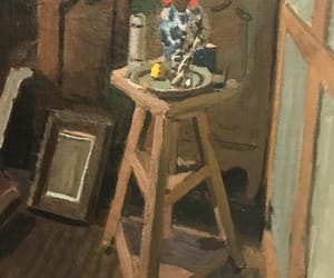 art, details, and matisse image