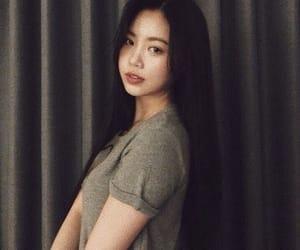 idle, kpop girls, and soojin image