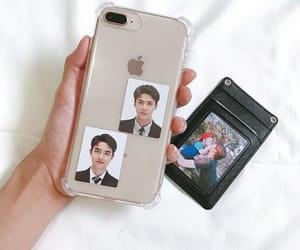 exo, kpop wishlist, and exo goods image