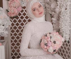 islam, hayat, and musluman image