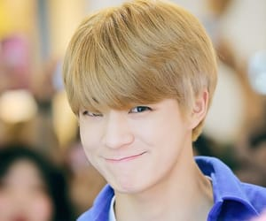 Dream, kpop, and lee jeno image