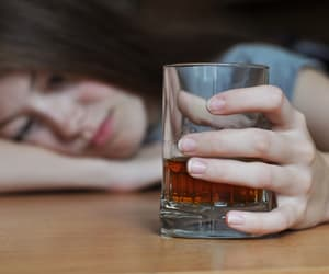 alcohol treatment centers, aftercare program, and inpatient rehab image
