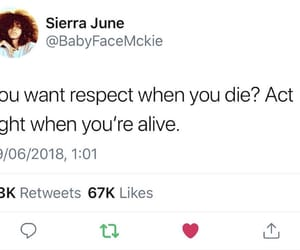 act, alive, and die image