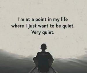 funny, humor, and introvert image
