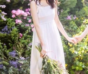 beautiful, nogizaka46, and beauty image