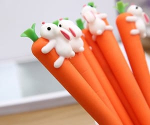 carrot, etsy, and one piece image