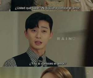 amor, asia, and frases image