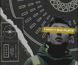 background and trench image