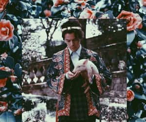 wallpaper, lockscreen, and Harry Styles image
