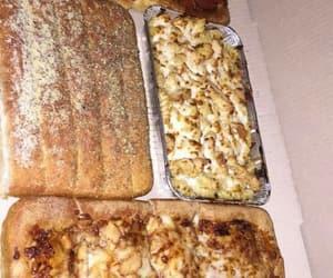 hungry, yum, and snacks image
