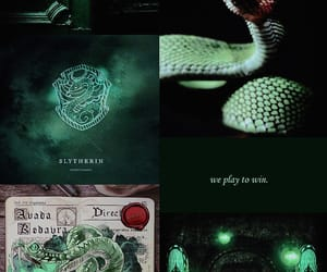 harry potter, house, and hp image